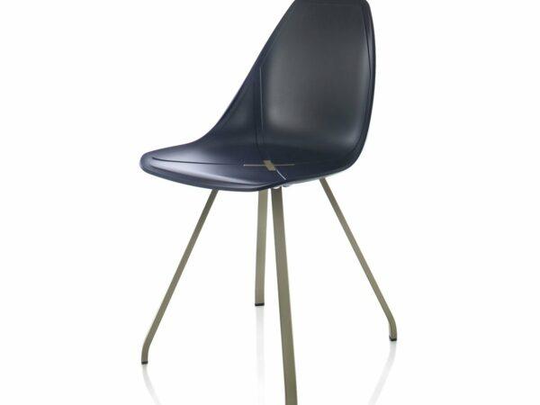 Sedia X Chair X Spider Alma des