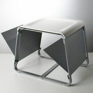 Tavolino Flap iProgetti