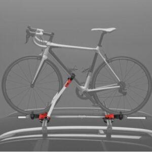 Portabici Sanremo Tour lock Elite Cycling