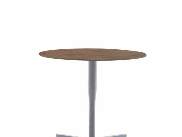 Tavoli Atlas Alias Design