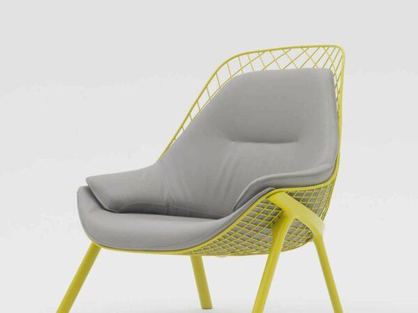 Gran Kobi lounge Alias Design