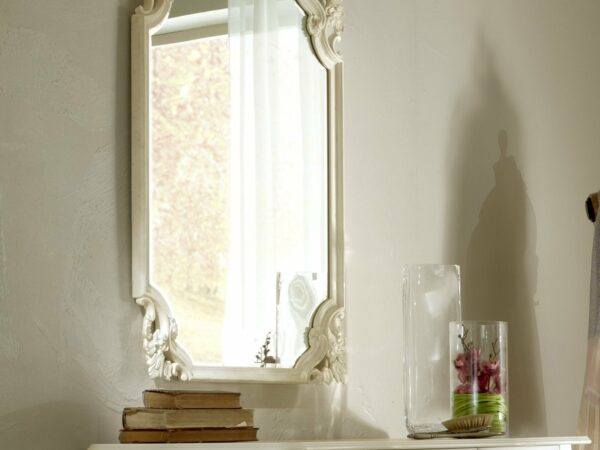 Specchio Sissi Cantori