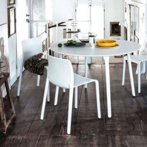 Tavolo Table First in HPL Magis