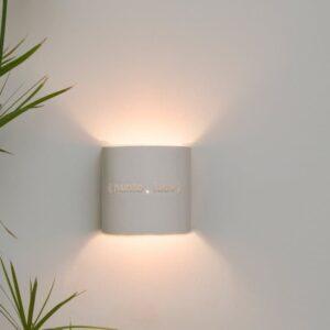 Punto luce In-es.Artdesign