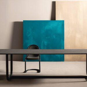 Strong tavolo 733 Desalto