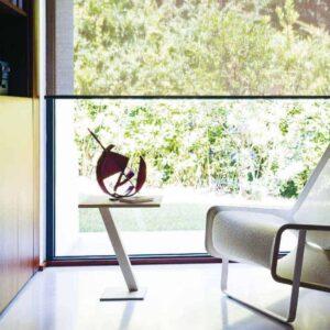 Poltrona Aria lounge chair 565 Desalto